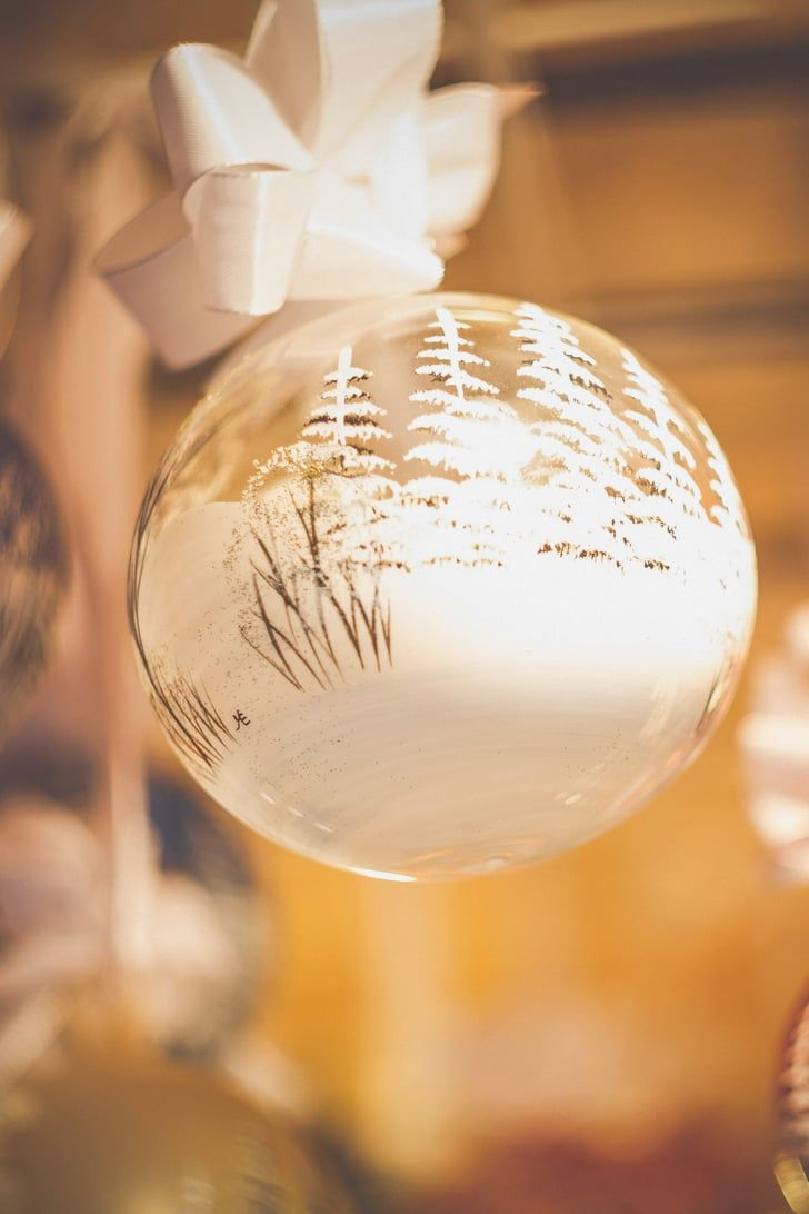 Why Christmas Ornaments Mean So Much To Me Home Decor Near Me Home Improvement Home Improvement Projects