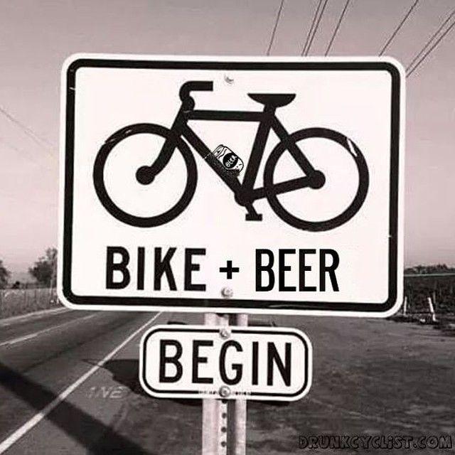 #cycling #cyclingfest #cyclinglife #cyclo #cycling #cyclist #cyclisme #cycleporn #cyclingfans #cyclingrace #ProCycling #roadcycling #roadbikeaction #bicycle #bicycles #bikelife #bikeporn #bicicleta #instabike #fietsen #wielrennen #peloton #bici #cycle