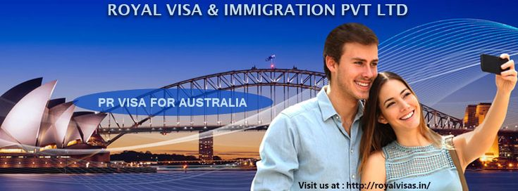 Australia Work Permit Visa to settle in Australia to study live or work so go with Best Australia PR Visa Consultants or Best Australia Work Permit Visa Consultants