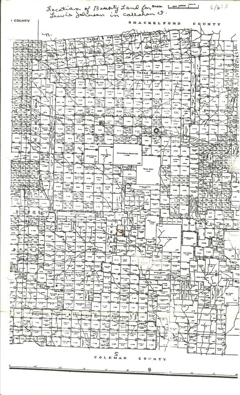 235 best the alamo images on pinterest the alamo texas history