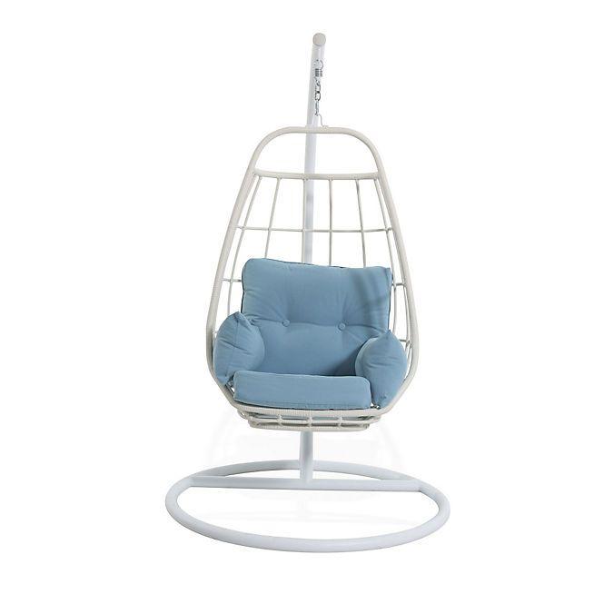 1000 ideas about fauteuil de jardin suspendu on pinterest. Black Bedroom Furniture Sets. Home Design Ideas