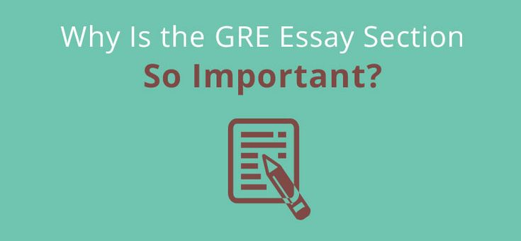 essay about why is getting ur ged so important There are additional reasons as to why it is important to go to college when students experience a post secondary education, they have the opportunity to read books and listen to the lectures of top experts in their fields.