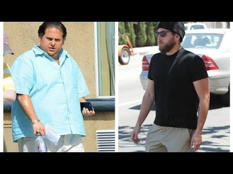 Weight Loss Before And After Celebrities : Celebrities Who DRASTICALLY Lost Weight