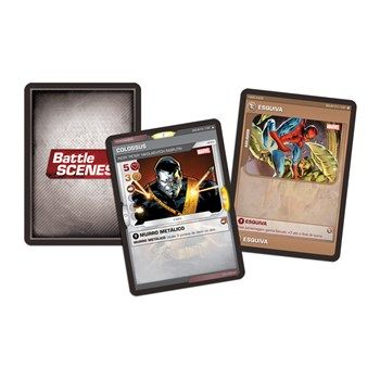 battle-scenes-universo-marvel-booster-dr-destino-fb5f99.jpg