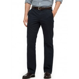 Jet Blues - Gingham Lining. Just bought this. Very nice and comfortable line of slacks! Referral link: http://www.curebit.com/x/RPUUl