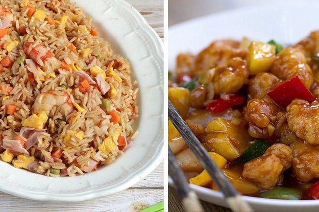 16 Deli16Recetas chinasciosas recetas de comida china que puedes hacer en casa