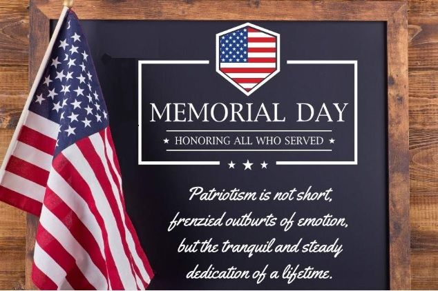 On Memorial Day Honor And Remember Those Who Gave The Ultimate Sacrifice To Protect Our Home And Freedom Whi Happy Memorial Day Memorial Day Message Day Wishes