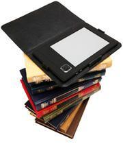 dans mes rêves ...Livre électronique - ebook comparatif QUE CHOISIR (penser à vérifier si  tactile et rétro-éclairée)