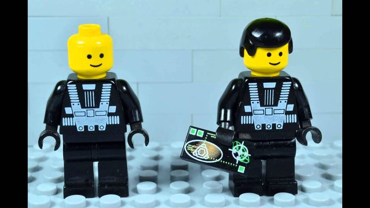 It's a second episode my favourite Blacktron series lego bricks. Enjoy watching :D Heya :)