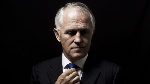 Turnbull defines the contest as about which side of politics has the better plan to transition the economy after the mining boom. He insists the restoration of the Australian Building and Construction Commission is critical to the Coalition's plan for jobs and growth, productivity and prosperity. The irony is that this is very much an Abbott strategy, based on instilling fear in voters about Labor's links to union thugs and Shorten's changes to negative gearing. Labor will cast it as a…
