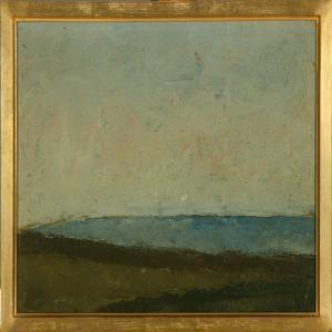 Billede fra http://images.arcadja.com/vontillius_jeppe-landscape~OMb24300~10127_20080414_100000298_409.jpg.