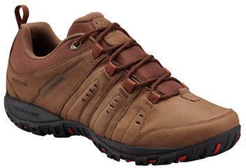great hikers for fall hiking.
