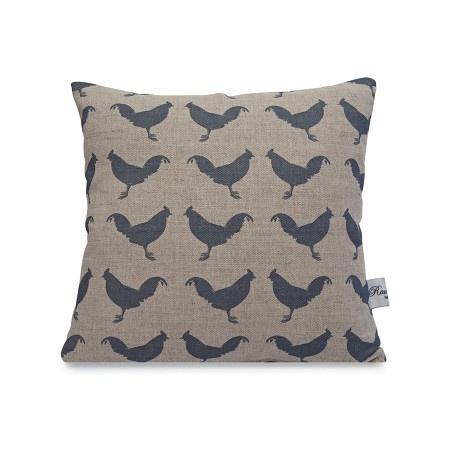 Chicken Cushion - RawXclusive