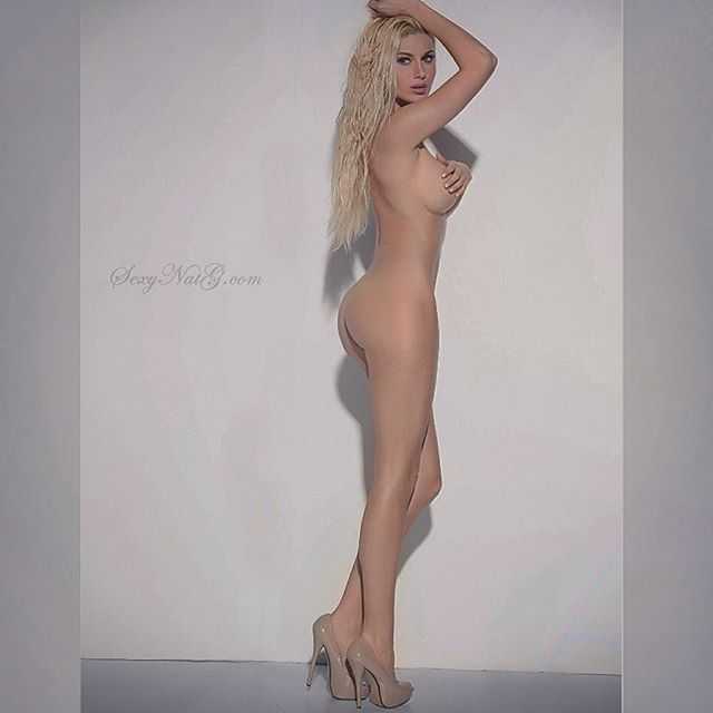 swebliss nude