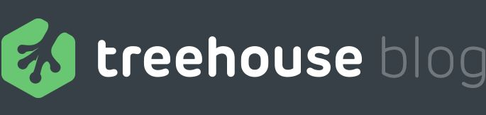 How to Create a Valid Non-Javascript Lightbox | Treehouse Blog