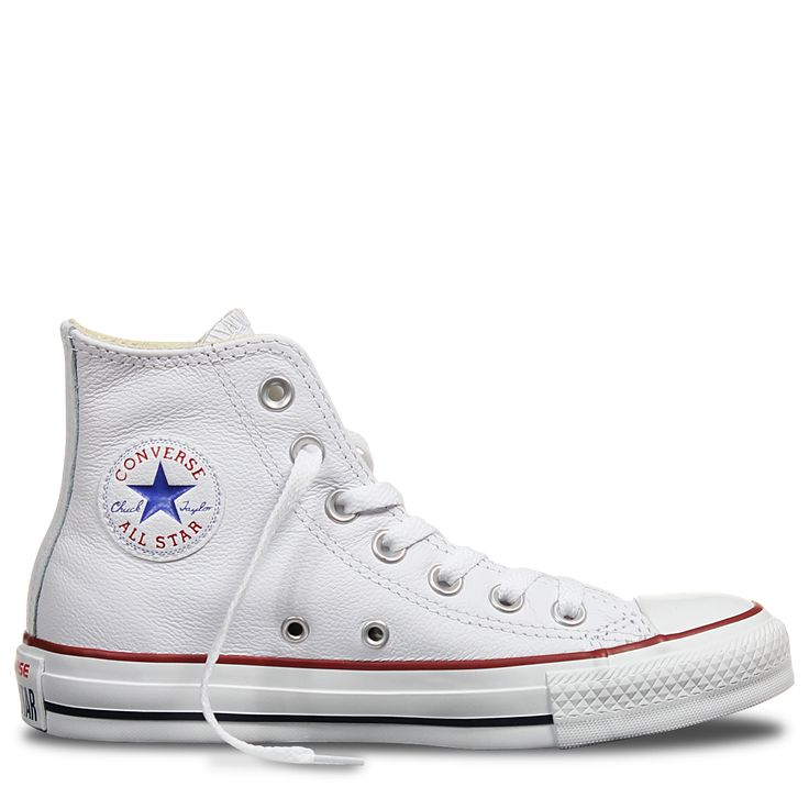 17 Best Images About I Love Converse On Pinterest Canvas