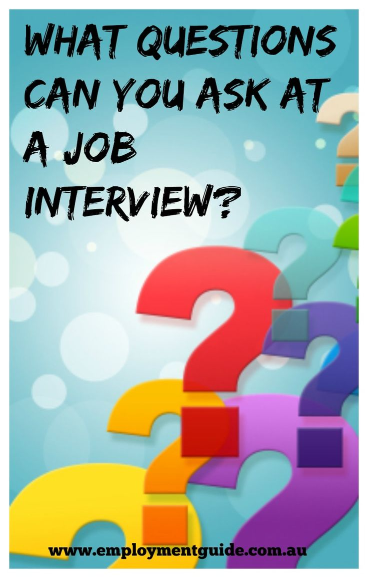 job hunting today is a difficult process Top ten reasons why people have trouble finding a job published  a person can take on in the job finding or job changing process are a big risk  interviewing in today's erratic job .