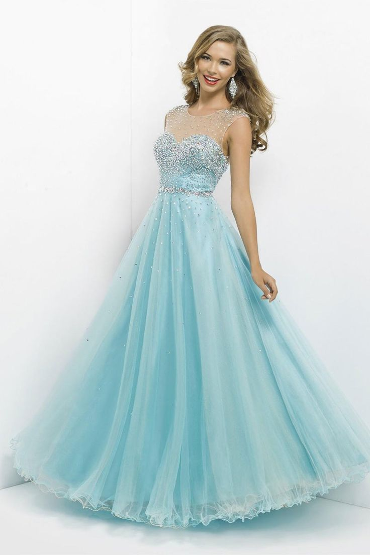 16 best Dresses images on Pinterest | Wedding frocks, Wedding dress ...