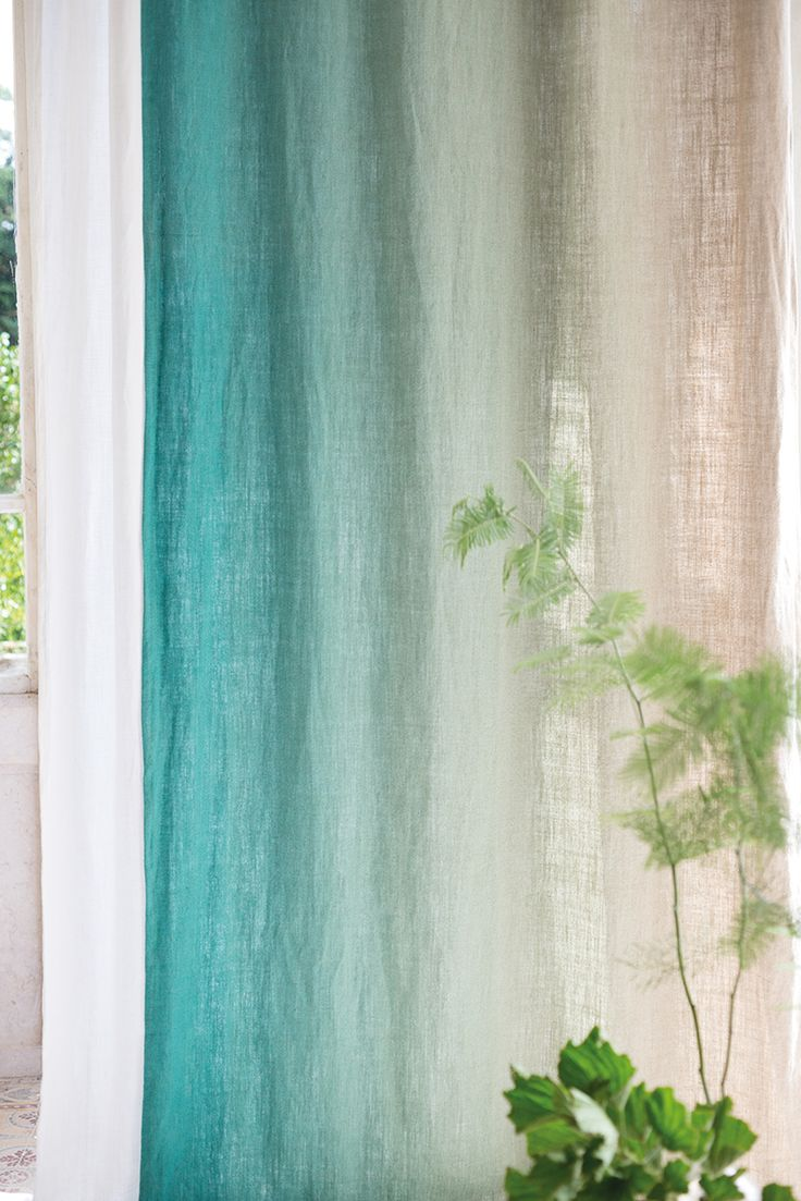best 25+ aqua curtains ideas on pinterest | diy green bathrooms