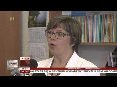 http://www.tvp.info  Psychologowie, lekarze, prawnicy i samorządowcy rozmawiają w Lublinie o adopcji. Pretekstem są dni otwarte w lubelskim ośrodku adopcyjnym. Co zrobić by ułatwić zadanie rodzicom chcącym ofiarować miłość takim maluchom?