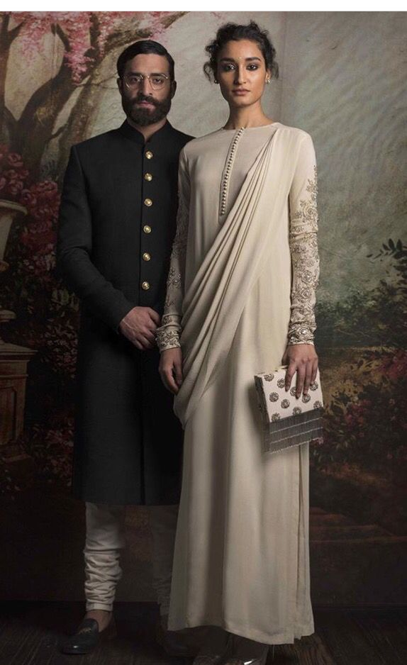 Sabyasachi 2016 order at thebollywoodcloset @gmail.com