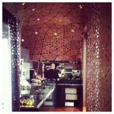 Milse - Dessert Restaurant (27 Tyler Street, Britomart)