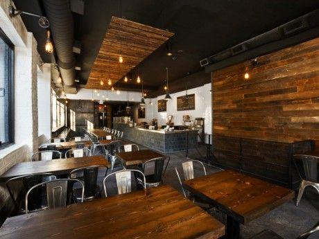 161 best Smokehouse Decor & Design images on Pinterest ...