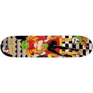 Up Skateboards Hook