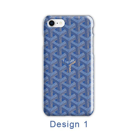 finest selection ee0ac 8038c Goyard, Goyard Iphone Case, Goyard Case, Goyard Phone Case, Goyard ...