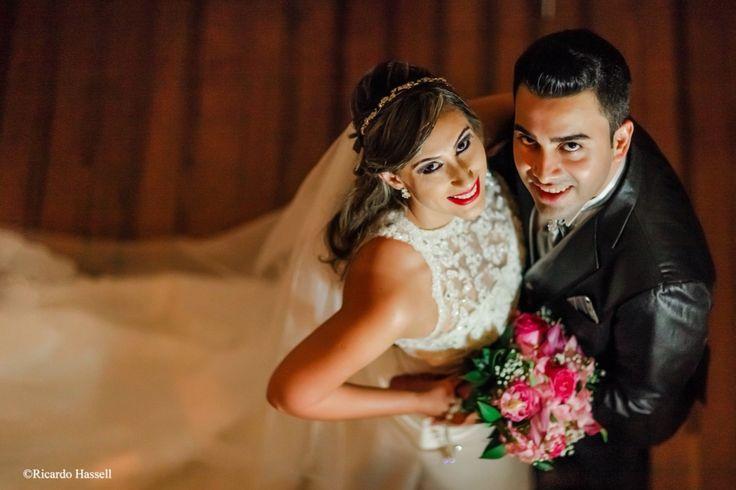 Wedding { Rodrigo & Dimitra }