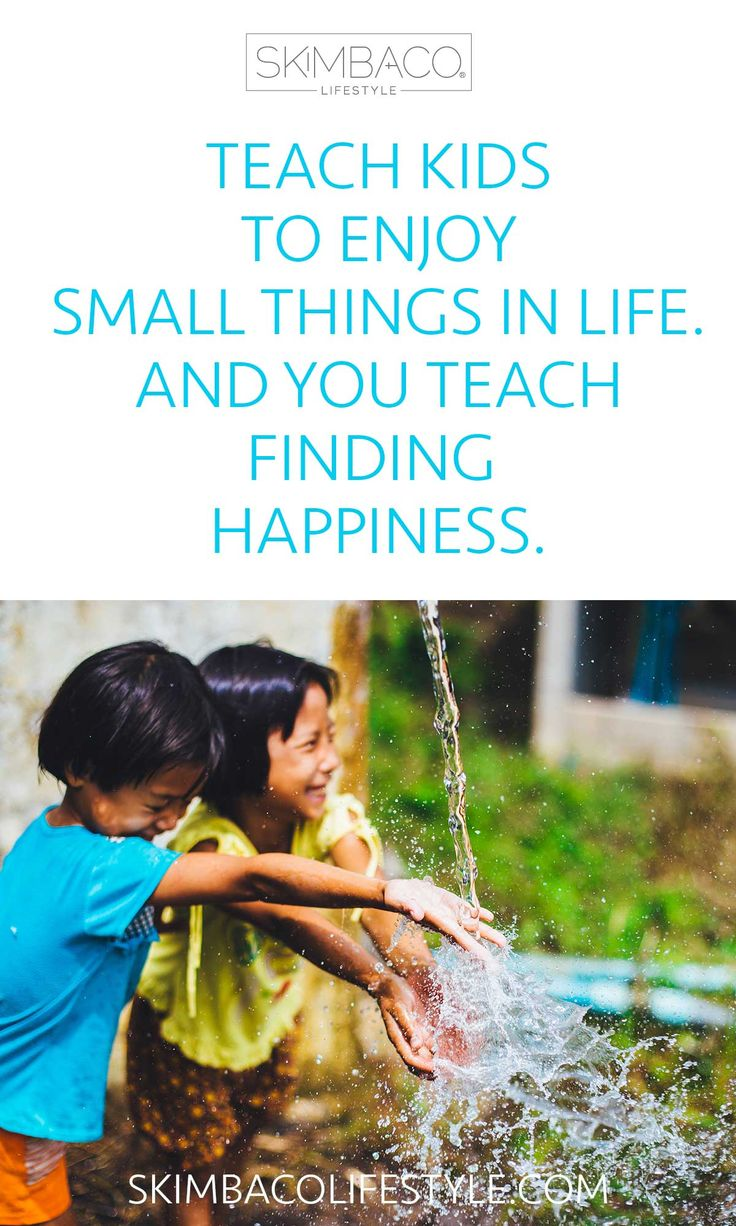 17 best images about live life to the fullest inspiration on teach kids to enjoy small things in life and you teach them finding happiness