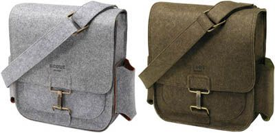 Petunia Pickle Bottom Dad Bag - Scout