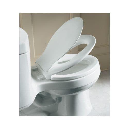 Best 25 Toilet Seats Ideas On Pinterest Kids Toilet