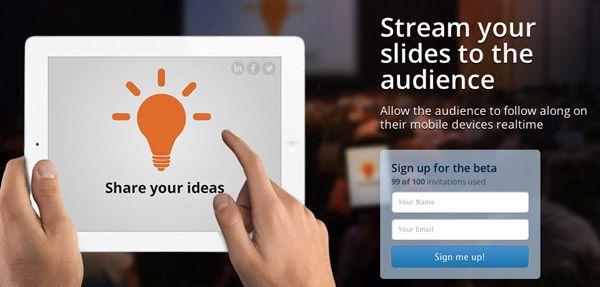 Present with an app http://www.startupbird.com/presentain-present-with-an-app/