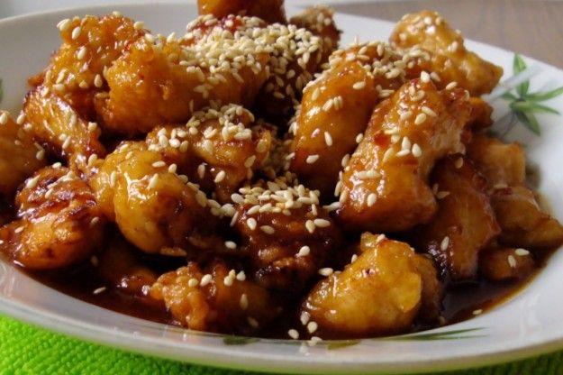 pollo-al-sesamo-cucina-cinese