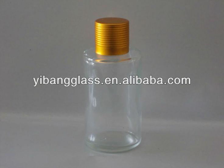 Top Plus de 25 idées uniques dans la catégorie Bouteilles de parfum  OB72