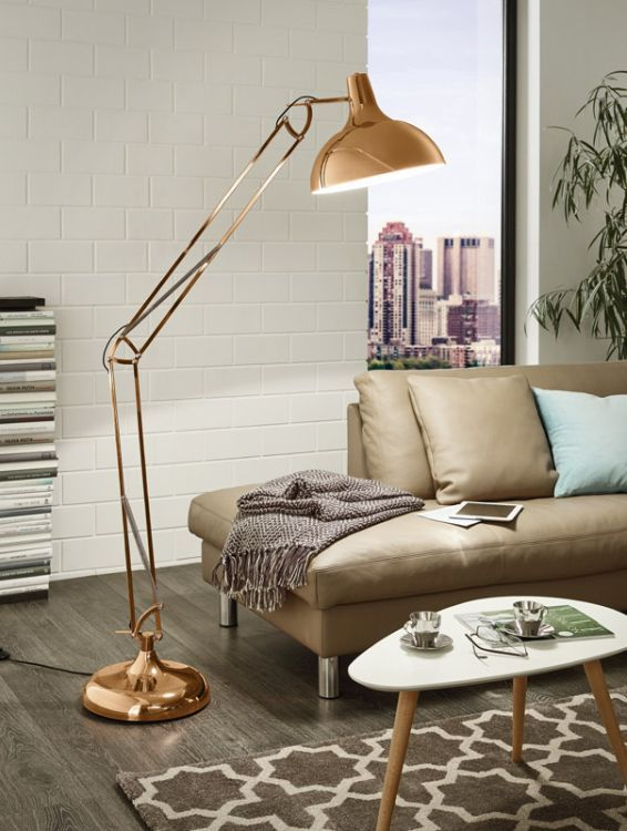 8 best houten vloerlampen images on pinterest tripod black and