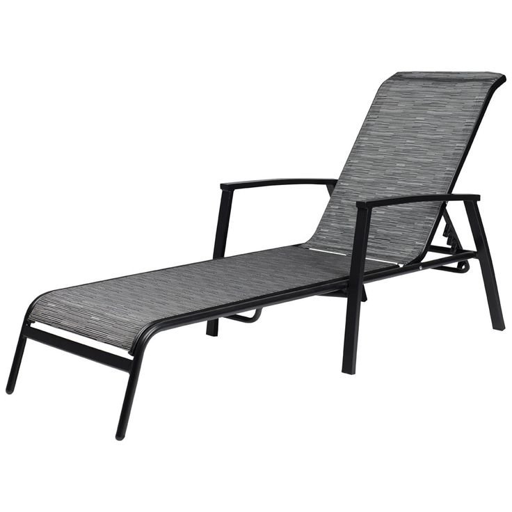 Chaise hamac Santa Cruz - Recherche Google Garden furnitures
