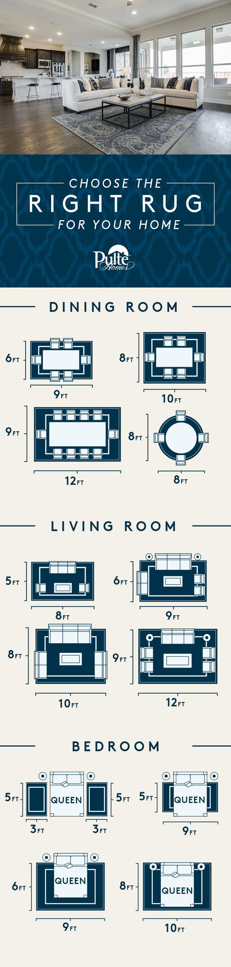 Best 25+ Bedroom area rugs ideas on Pinterest   Rug ...