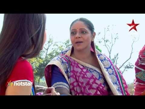 Saath Nibhana Saathiya 16th February 2015 watch on line   Watch Indian and Pakistan Drama Online