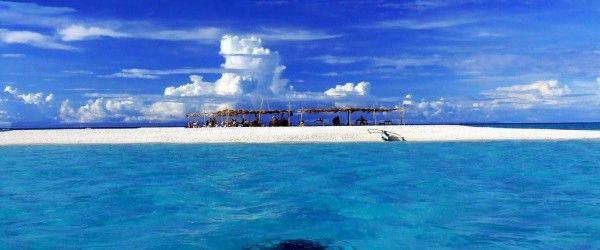 Camiguin Island Photos, Philippines | The Best Travel Places