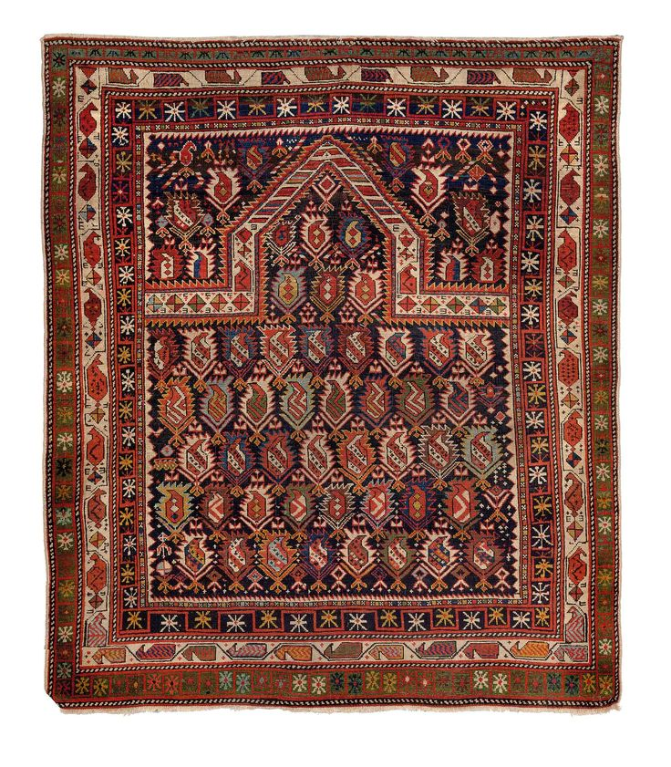 1000+ Images About Tapestry, Fabric, And Woven Things On