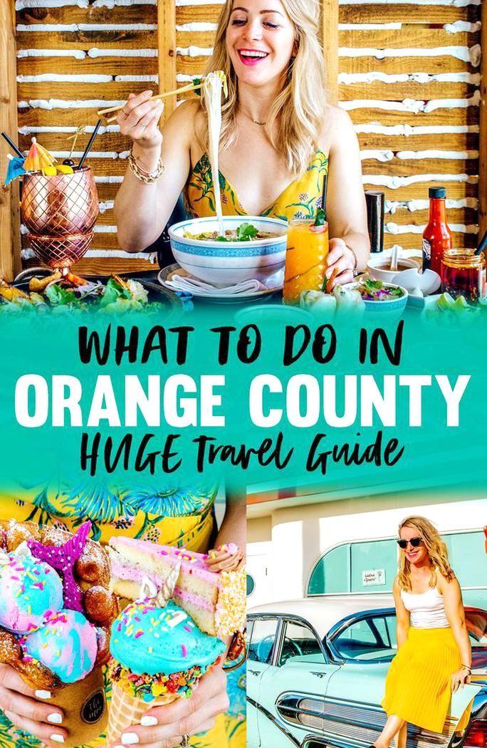 What To Do Orange County Travel Guide Newport Beach Laguna Beach Costa Mesa San Juan C In 2020 Huntington Beach California Orange County Huntington Beach Restaurants