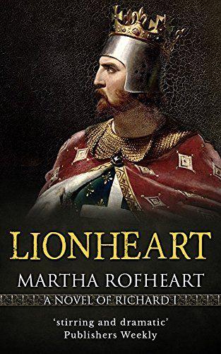 Lionheart by Martha Rofheart http://www.amazon.com/dp/B00Y2SJN7C/ref=cm_sw_r_pi_dp_rhPUwb02C33ZS