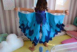 tutorial-passo-a-passo-asa-para-fantasia-ararinha-azul-rio-jade-blu-21