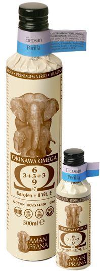 Amanprana Perilla olie 42,41 http://www.onlinedadrogist.nl/products/display/happy-perilla-special-okinawa-olie?utm_source=googleshopping&utm_medium=cpc&utm_campaign=vergelijksite&utm_term=5425013640749&gclid=CI_qwuXA6cQCFagfwwodZFoAdw