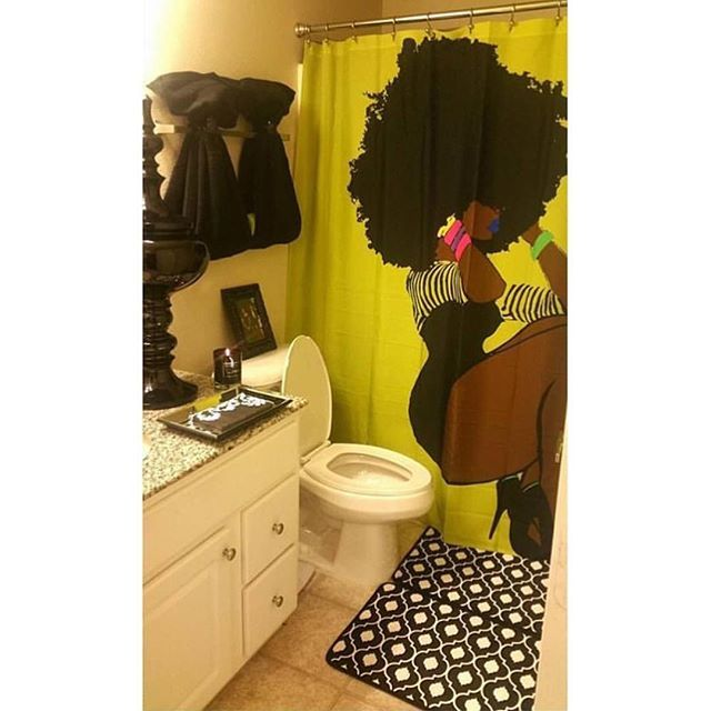 308 Best Images About Bathroom Powder Room Inspiration On