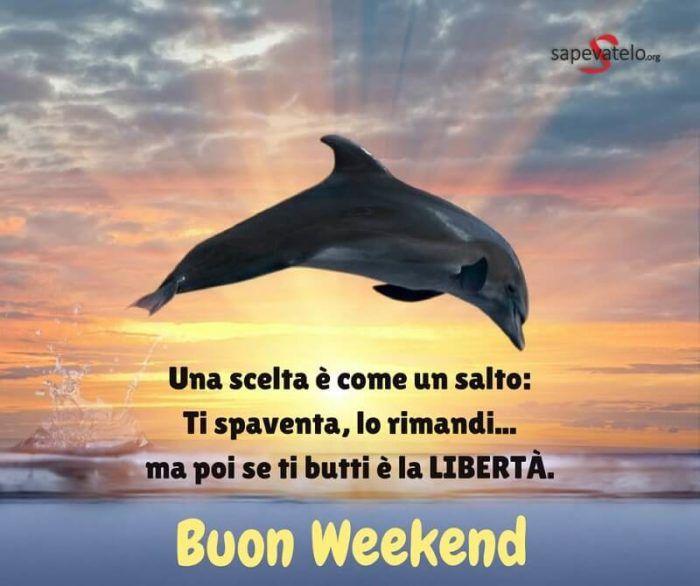Buon Weekend Immagini E Foto Gratis Da Condividere Immagini Buongiorno Immagini Foto