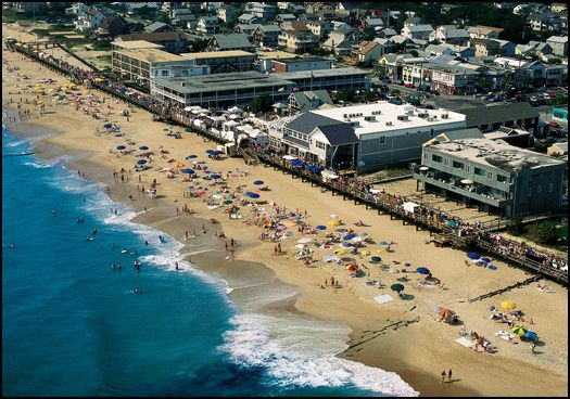 Bethany Beach Web - Bing Images