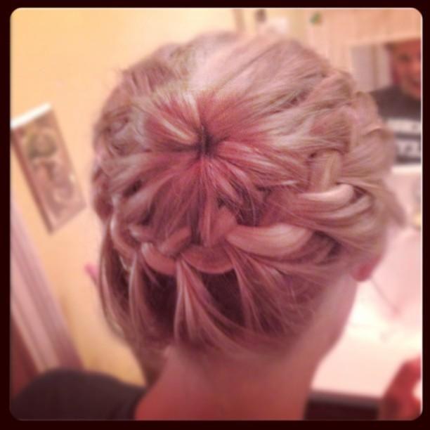 69 Best Hair Accessories Images On Pinterest Hairdos